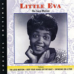Little Eva 5.png